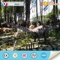 Jurassic park dinossauro, figura pré-histórico