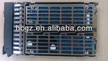 """For HP 2.5"""" SAS SATA Hard Disk Tray 378343-002"""