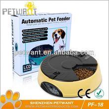 Animal Food Feeder Pet Goods PF-18