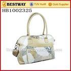 dubai handbags