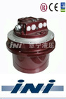 INI travel motor