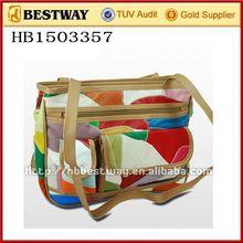 velvet clutch handbags