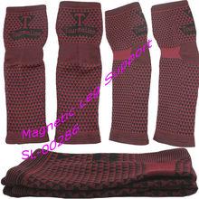 Nano Sports Neoprene Leg Support