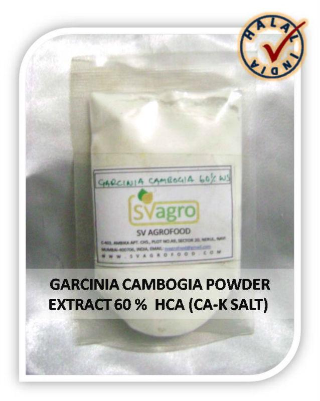 Garcinia Cambogia Formula Review : Formula To Accustom Body To