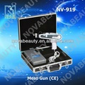 Hotsale nv-919 mesoterapia pistola de injeção meso arma