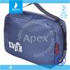 waterproof traveling bag duffle bag travel bag