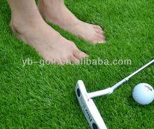 PGM Factory Direct Supply Artificial Carpet Grass for Golf