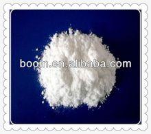 soda ash sodium bicarbonate