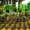 Putting Green Carpets, Putting Green Carpets For Hotel PG-00