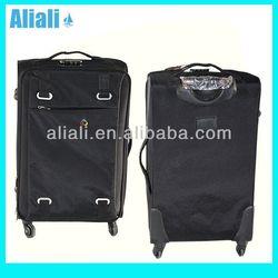 fashion personalized sky travel luggage bag trolley hiking bag AL2013-16