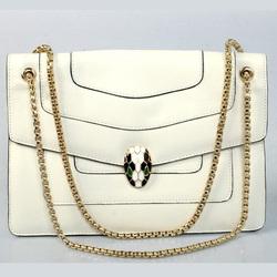 fashion bags women, handbags from handbag designer made in China