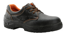 sports safety working shoes work safety shoes low price