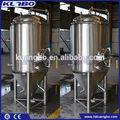 Heiße verkäufe bier ausrüstung/mittlere Brauerei Ausrüstung/fermenter