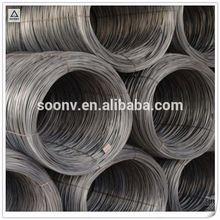 monel alloy 400 nickel flat wire uns no 4400 monel 400 wire series