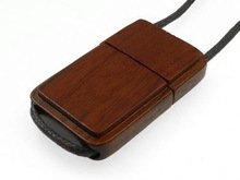 Free sample low price wholesale gifts wooden usb stick