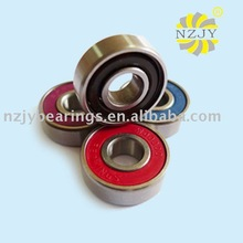 High precision ball bearing (608ZZ)