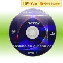 DVD 16X