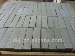 Acid proof bricks or acid resistance bricks for chemical industry