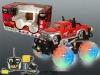 R/C car,flash car,car toys
