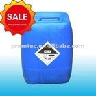 Glacial acetic acid (GAA)food grade