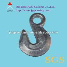 Casting Steel Hook