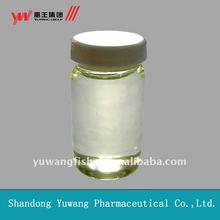 salmon fish oil EPA33%/DHA22%
