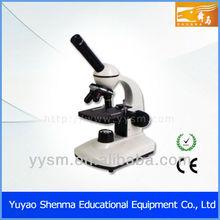 XSP-51 monocular/student microscope