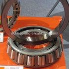 NTN KOYO URB ZKL Tapered Roller Bearing TIMEKEN 32206,32207 ,32208