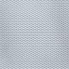 Diamond Effect Metal Sheet Embossing Machinery