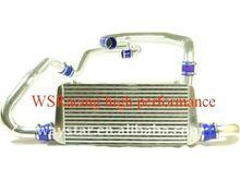 hot selling Turbo Intercooler Hose Kit for Subaru Impreza WRX STi