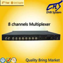 digital broadcasting TV equipment