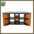 A prueba de agua escritorio gabinete tv muebles de dormitorio RN1212
