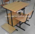 Cheap computer desk/Computer desk and chair/Computer desk/School computer desk