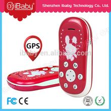 HOT free logo baby mobile OEM/ODM car gps tracker