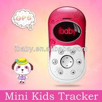 Cartoon Q5G kids gps tracker watch