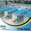 Aula / dormitorio de construcción - prefabricada aula KH2004
