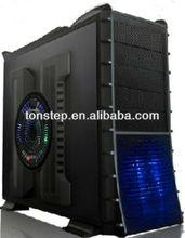 2013 best-sale atx gaming computer case