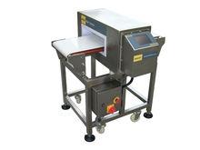 MDC-D Conveyor belt metal detector for food industry