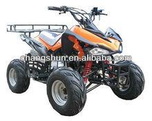 Kawasaki ATV gasoline adult ATV,quad bike, high quality CS-A110D