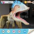 parque de dinossauros dinossauro vivo figura