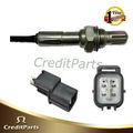 Sensor de oxígeno COS-C256 venta al por mayor a la venta