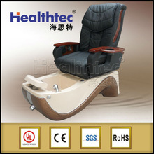 wholesale massage and nail salon furniture equipment with whirlpool