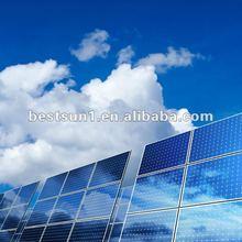 pv solar panel 210w-250w