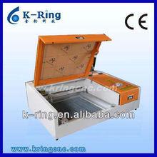 KR400 Desktop Laser Engravers