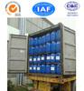 Factory Offer Price Polyvinyl Acetate Emulsion,Pvac Emulsion