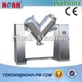 v180 mezcla de la máquina