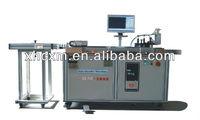 Multi Function Auto Bender Machine for Die Cutting