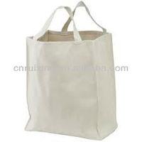 custom printed wholesale tote blank canvas bags