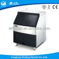 Bd-a68 alta qualidade máquinadegelo/ice cube maker/industrial máquina de gelo cubo