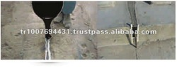 Polysulphide Based Joint Sealant